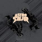 Astrosaur-album-2017