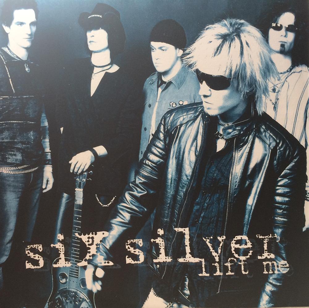 SixSilver-LiftMe.JPG