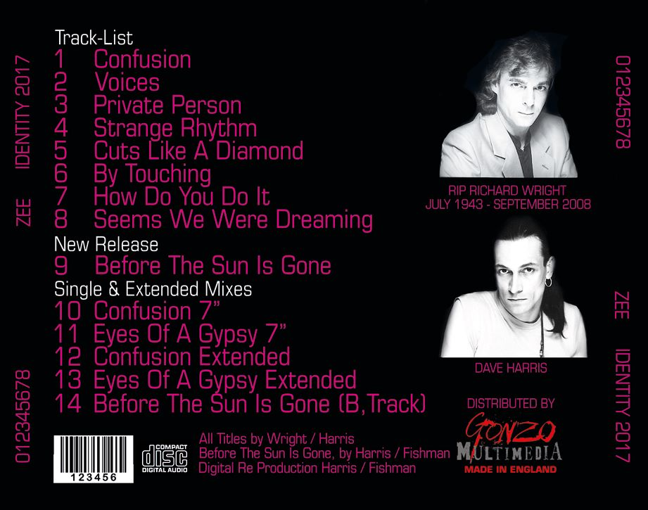 zee-back-cover